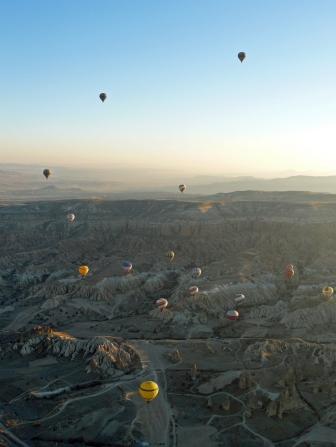 Balloon_21