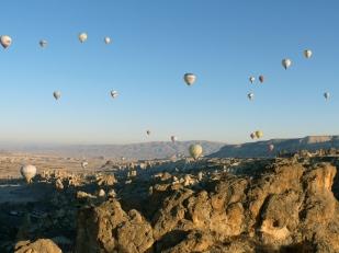 Balloon_26