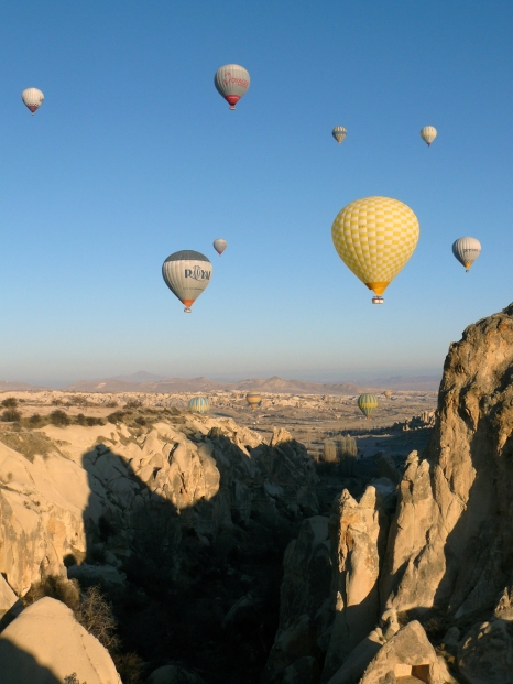 Balloon_28