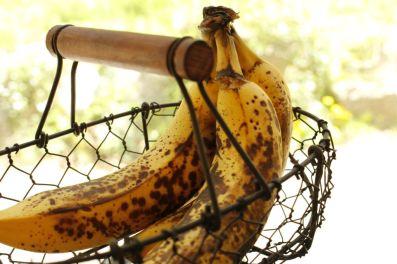 Banana-Milk01