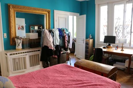 Bedroom_13