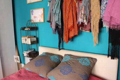 Bedroom_7_2
