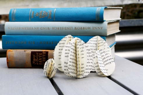 Literary_Omelette_2