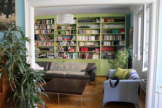 Living_room_1