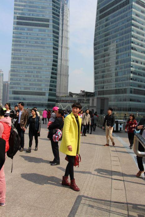Streetstyle-Shanghai01