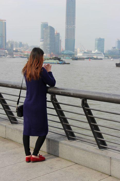 Streetstyle-Shanghai04