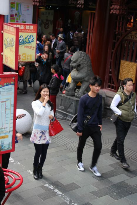 Streetstyle-Shanghai06