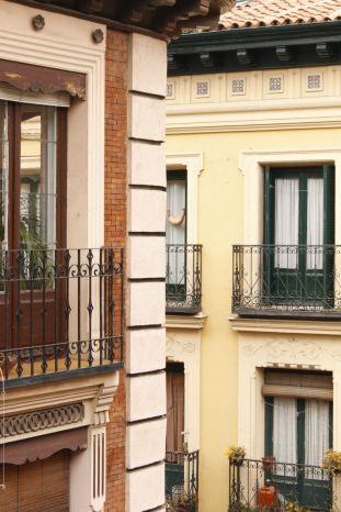 Madrid2015-02