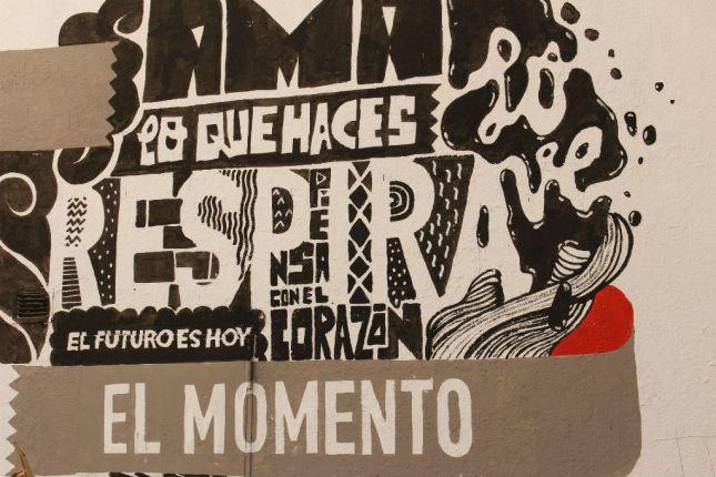 Madrid2015-14