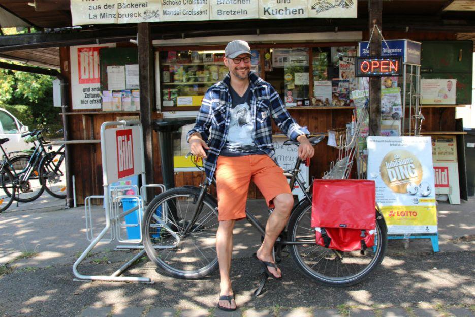Mr-Ride-Bermuda-Outfit06