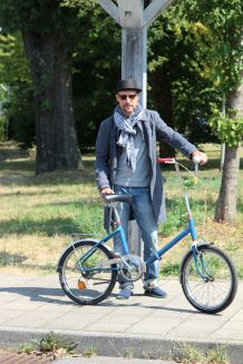 Mr-Ride-Bohemian-Outfit03