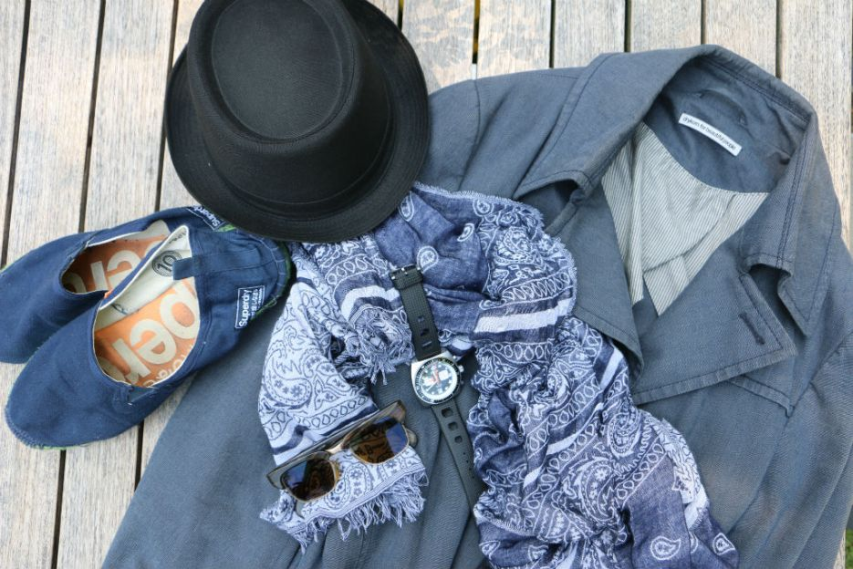 Mr-Ride-Bohemian-Outfit10