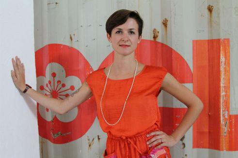 Overall-in-Orange-von-Lena09