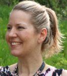 Profilbild-Heike