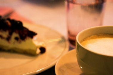 KaffeeklatschHeike09