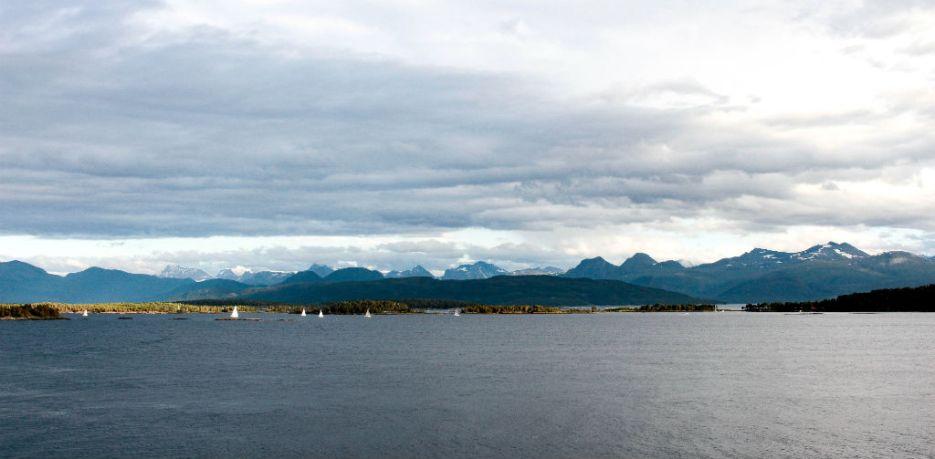 Norway03