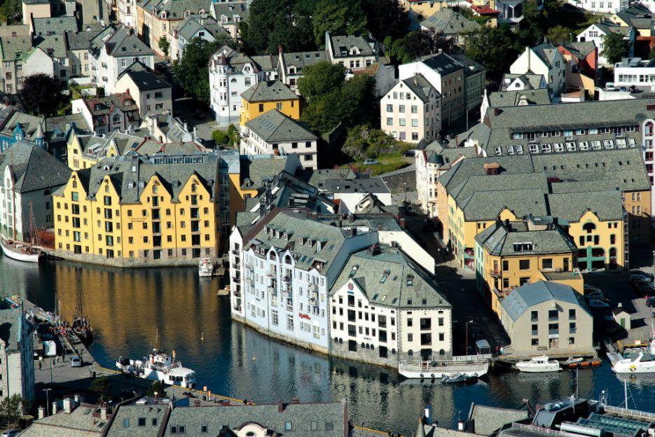 Norway05