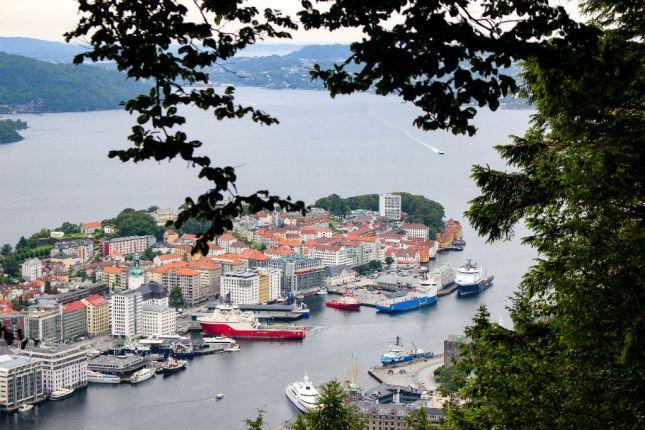 Norway21