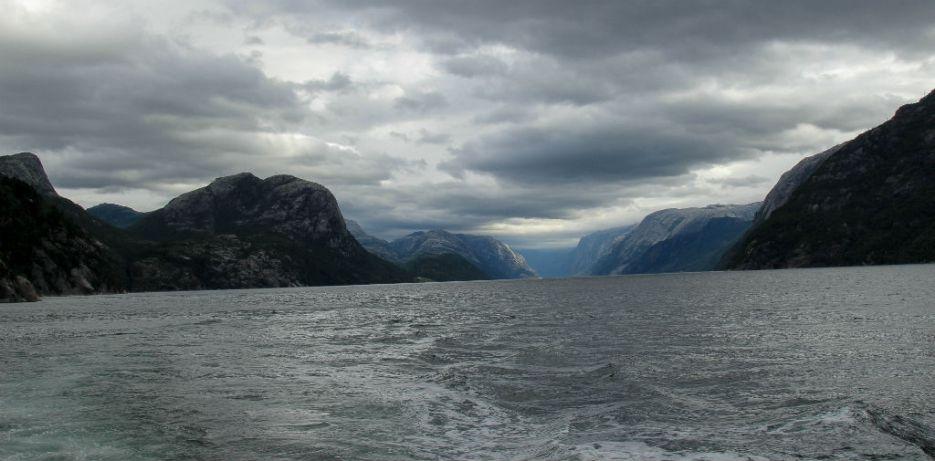 Norway35