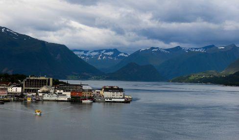 Norway37