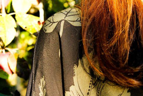 Tinas-Kimono03