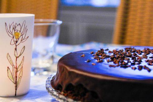 Kaffeeklatsch-Solveig05