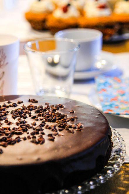 Kaffeeklatsch-Solveig06