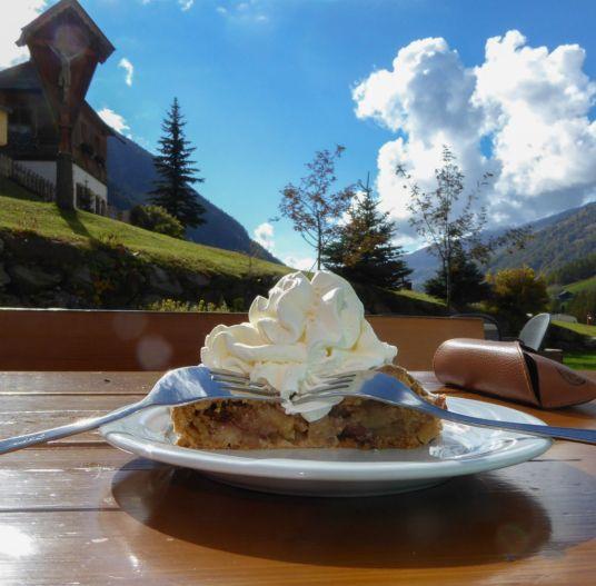 Wandern-in-Südtirol03