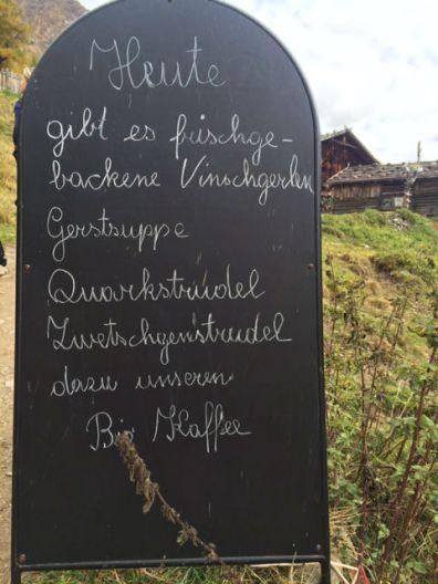 Wandern-in-Südtirol06