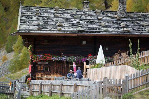 Wandern-in-Südtirol16
