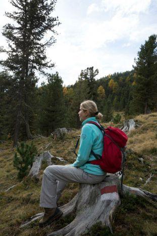 Wandern-in-Südtirol20