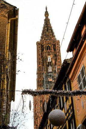 Strasbourg-Christkindelsmärik11