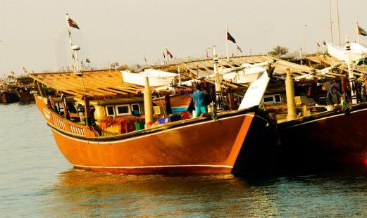 Orient-Express_AbuDhabi03