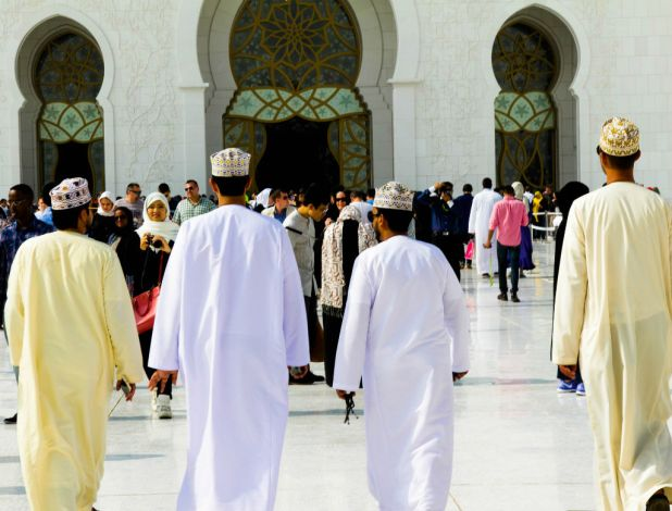 Orient-Express_AbuDhabi07