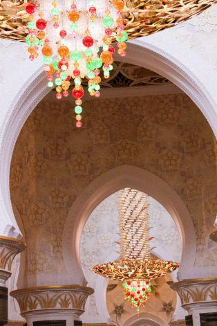 Orient-Express_AbuDhabi08