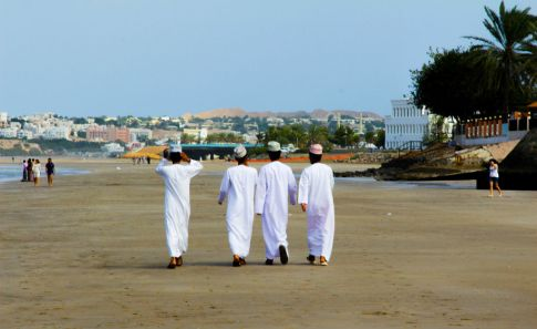 Orient-Express_Oman11