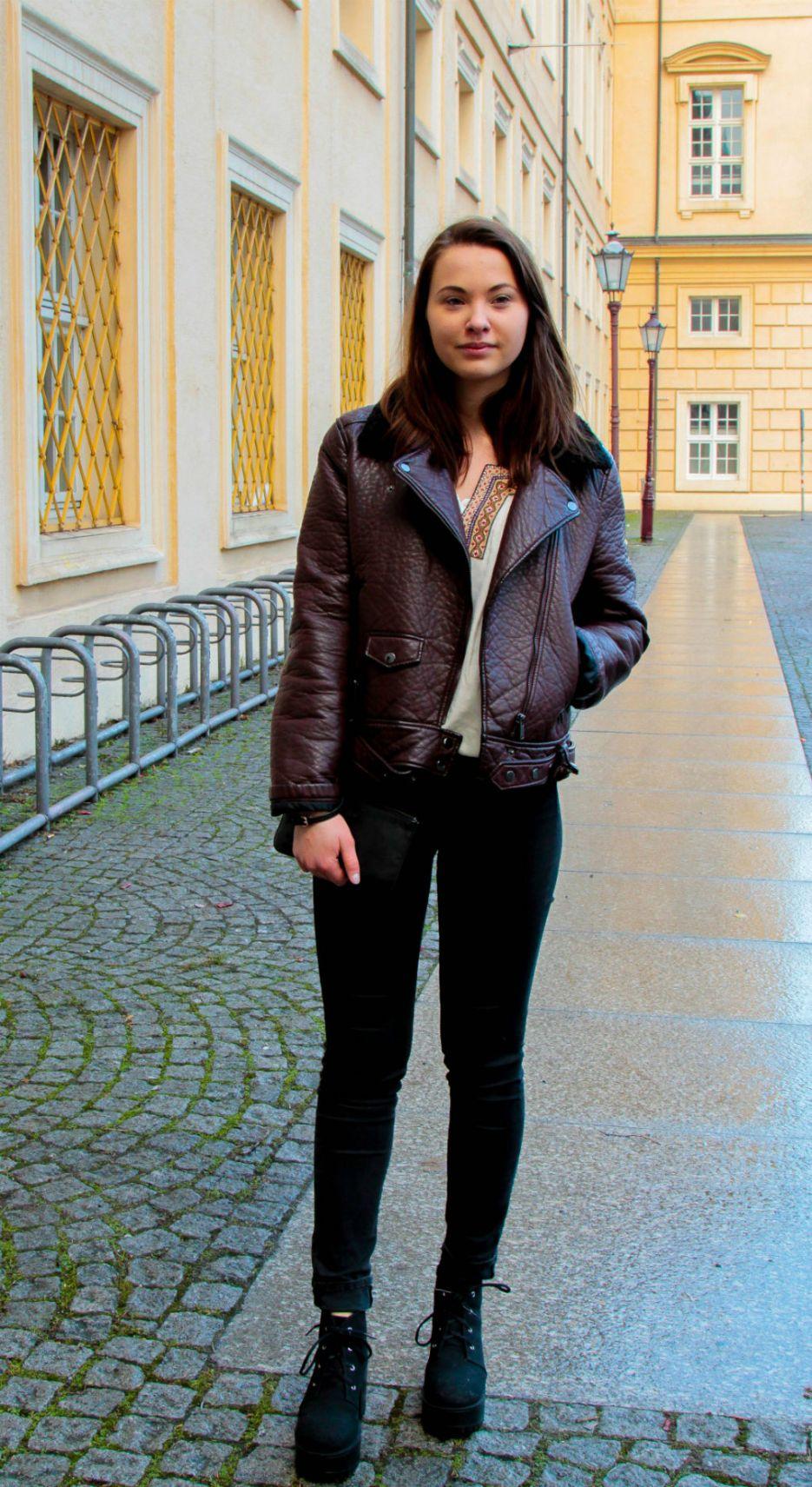 Caros Leather Jacket02