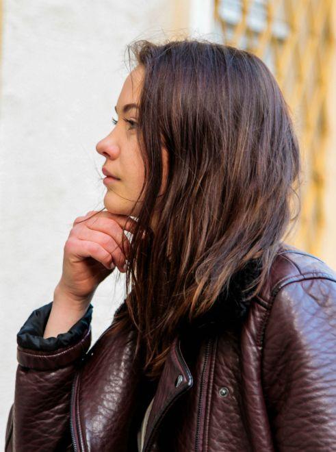 Caros Leather Jacket08