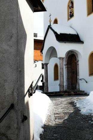 It's snowtime - in Ellmau05