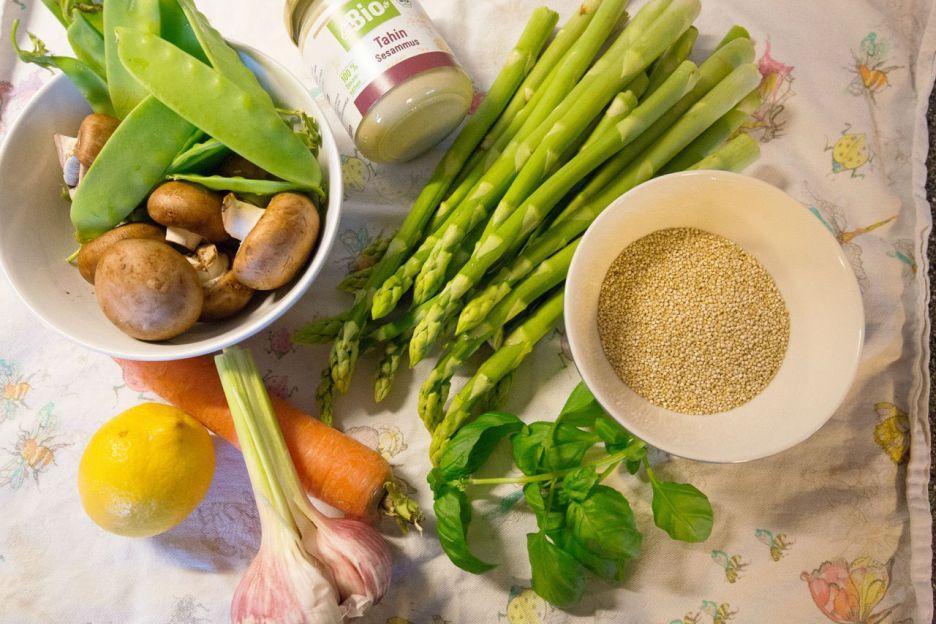 Quinoa-Spargel01