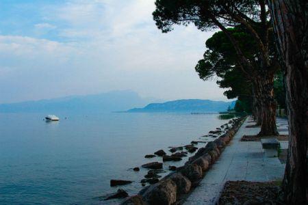 Lago-Di-Garda01