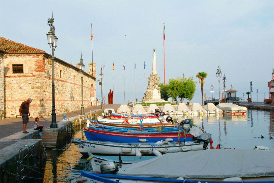 Lago-Di-Garda07