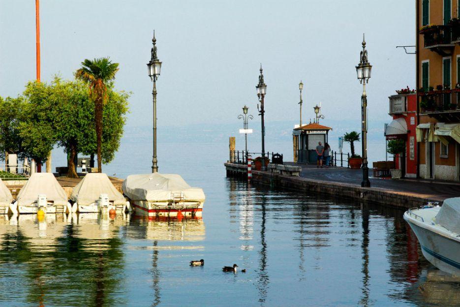 Lago-Di-Garda08