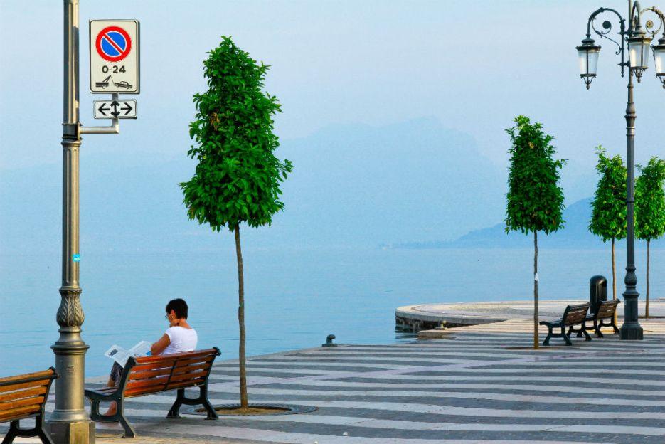 Lago-Di-Garda09