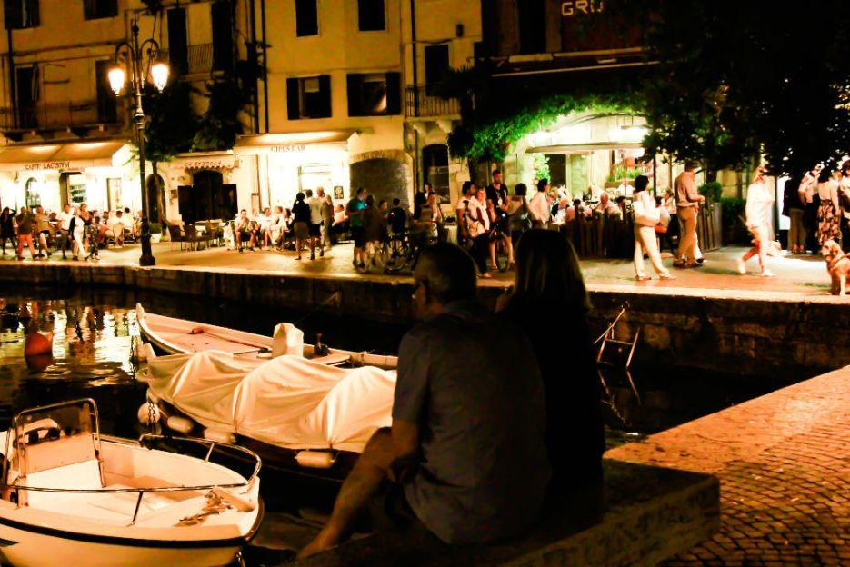 Lago-Di-Garda16