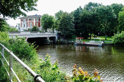 MoinMoin-Hamburg01