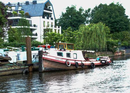 MoinMoin-Hamburg07