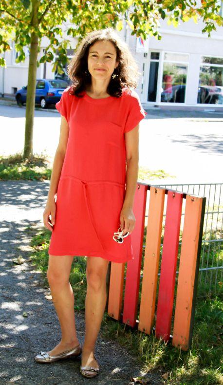 Summer-Fashion-Finaly by Anita03