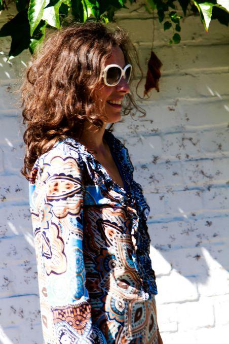 Summer-Fashion-Finaly by Anita05