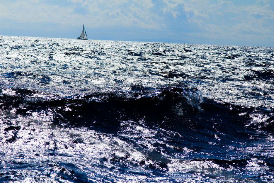 sailaway06